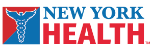 New York Health Services